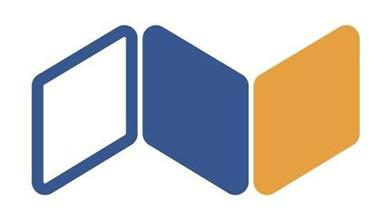 Office and Home Solutions Logo