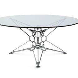 Roche Bobois - Cocktail Table