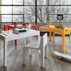 Roche Bobois - Ozoo Office Desk