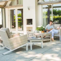 Hartman Monteira Lounge Set