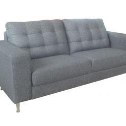 Aletraris Furniture - Crofton 2 Seater Sofa
