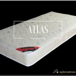 Aphrostrom - Atlas Mattresses