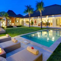 Home and Deco Furniture - Modern Garden Furniture