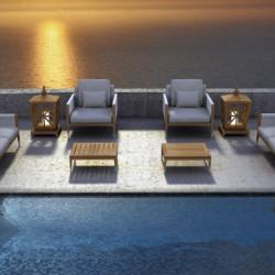 Home and Deco Furniture - Outdoor Furniture