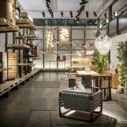 Home and Deco Furniture - Rustic Furniture