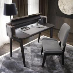 Fedros Elia Office Furniture Desk