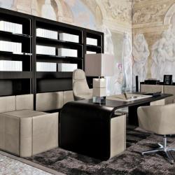 Fedros Elia Office Furniture Desk2