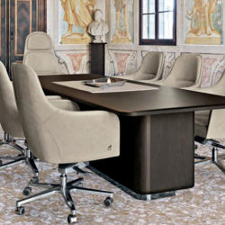 Fedros Elia Office Furniture Office Table