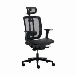 Seccom Furniture Air One Office Chair