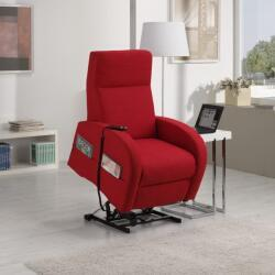 Seccom Furniture Leo Recliner Sofa