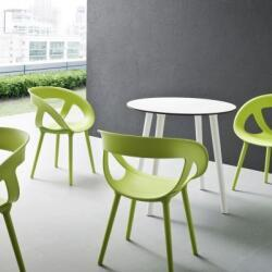 Seccom Furniture Moema Collection