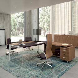 Seccom Furniture Office
